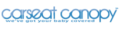 Carseat Canopy affiliate program