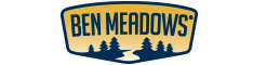 Ben Meadows affiliate program
