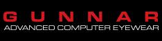 GUNNAR Optiks affiliate program