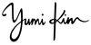 Yumi Kim affiliate program
