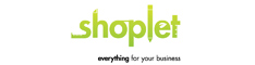 Shoplet affiliate program