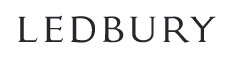 Ledbury affiliate program