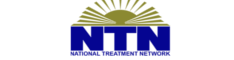 NTN Drug/Alcohol Addiction Pay Per Call Program affiliate program