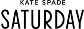 Kate Spade Saturday affiliate program