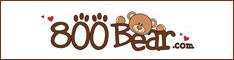 800Bear. com affiliate program
