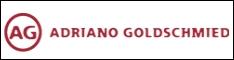 ag-adriano-goldschmied