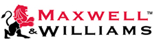 Maxwell & Williams affiliate program