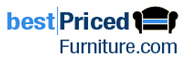 Best Priced Furniture affiliate program