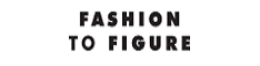 Fashion To Figure affiliate program