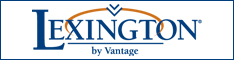 Lexington by Vantage affiliate program