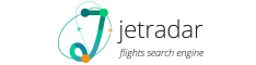 Jet Radar affiliate program