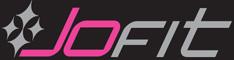 JoFit affiliate program