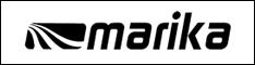 Marika affiliate program