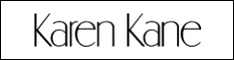 Karen Kane affiliate program