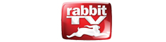 rabbit-tv