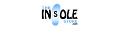 The Insole Store affiliate program