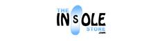 The Insole Store affiliate program