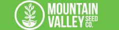 Mountain Valley Seeds affiliate program