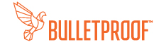 Bulletproof affiliate program