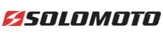 SoloMotoParts.com affiliate program