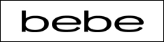 Bebe affiliate program