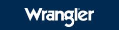 Wrangler affiliate program