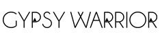 Gypsy Warrior affiliate program