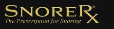 SnoreRx affiliate program