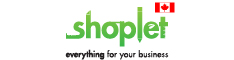 Shoplet. ca affiliate program