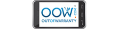 Out Of Warranty affiliate program