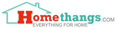 Home Thangs affiliate program