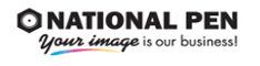 National Pen affiliate program