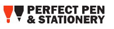 Perfect Pen & Stationery affiliate program