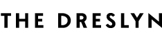 The Dreslyn affiliate program