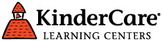 KinderCare affiliate program
