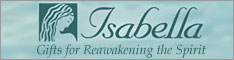 Isabella Catalog affiliate program