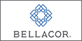 Save 15% @ bellacor.com