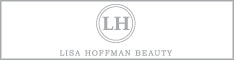 Lisa Hoffman Beauty affiliate program