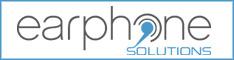 Earphone Solutions affiliate program