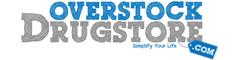 Overstock Drugstore affiliate program
