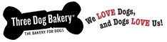 Three Dog Bakery affiliate program