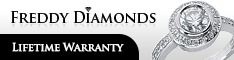 Freddy Diamonds affiliate program