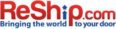 Reship.com affiliate program