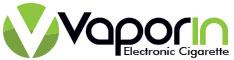 Vaporin affiliate program