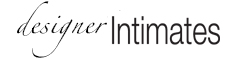 Designer Intimates affiliate program