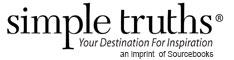 Simple Truths affiliate program