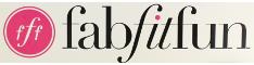 Fabfitfun.com affiliate program