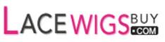 LaceWigsBuy.com Itemized affiliate program