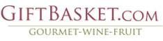 GiftBasket.com affiliate program