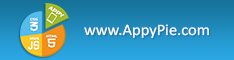 Appy Pie affiliate program